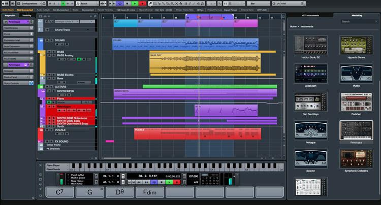 Logic Pro 9 free. download full Version Mac