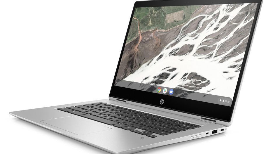 comprar-chromebook